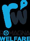 romagna-welfare