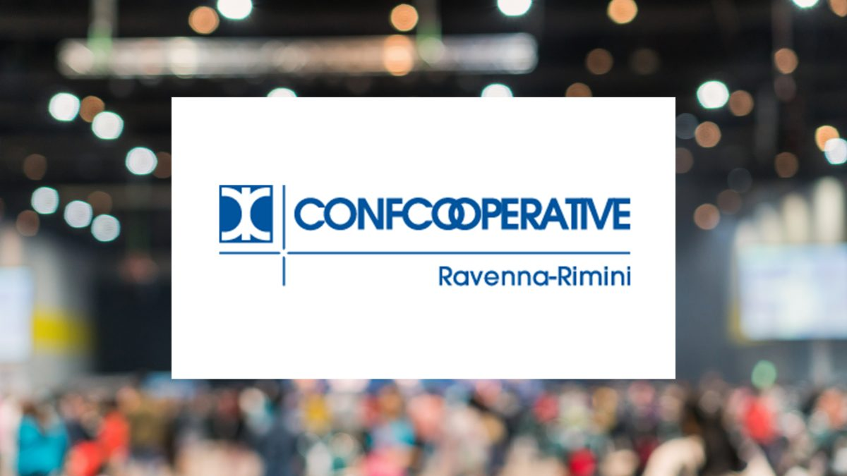 Confcooperative Romagna Welfare