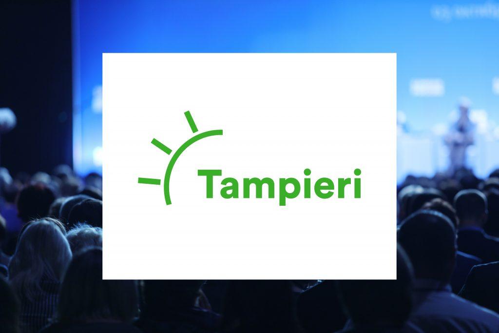 Tampieri