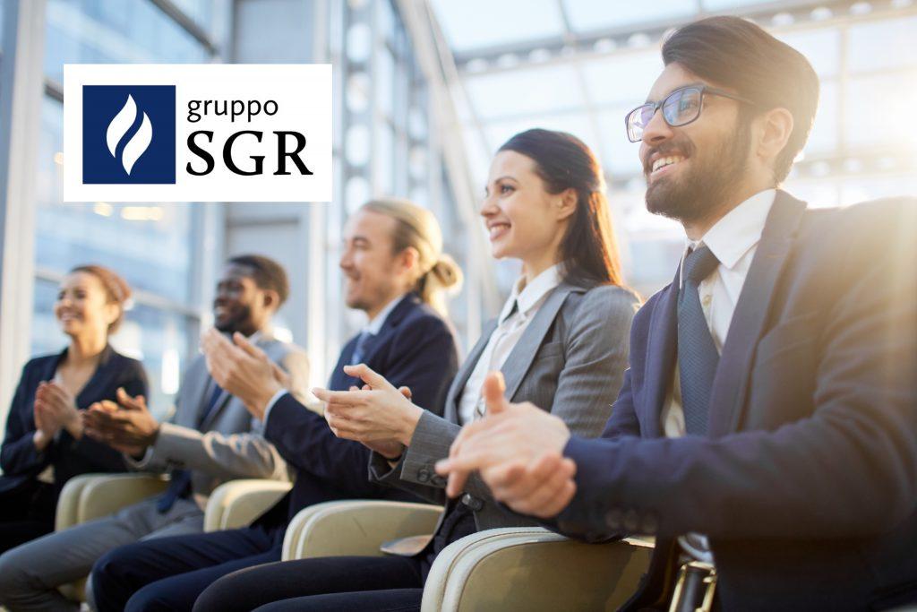 SGR a Romagna Welfare