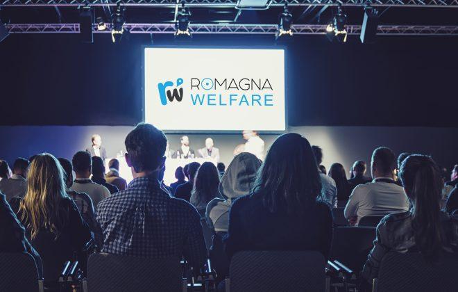 programma romagna Welfare